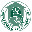 British Kennels & Cattery Association Member
